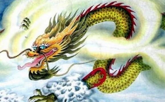 Xui xẻo gọi tên tuần này (3-9/8), 3 con giáp cần thật cẩn trọng nếu không muốn rước họa vào thân - Hình 1