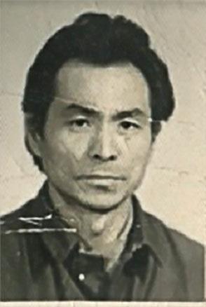 Cụ ông hơn 80 tuổi và màn catwalk nổi tiếng tại Trung Quốc - Hình 3