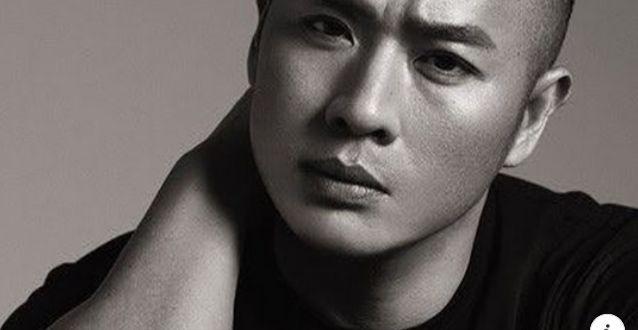 Học trang điểm sang-xịn-mịn miễn phí với chuyên gia gốc Việt nổi tiếng ở Hollywood - Hình 2