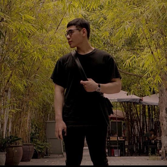 Ám ảnh vì những lời chê bai, nam sinh Hà Nội quyết biến thân hình cục mỡ di động thành cực phẩm - Hình 2