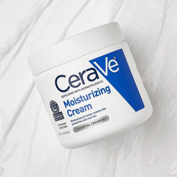 Bạn sẽ thôi nghĩ của rẻ là của ôi khi dùng thử 5 món skincare CeraVe được bác sĩ da liễu khen ngợi hết lời - Hình 4