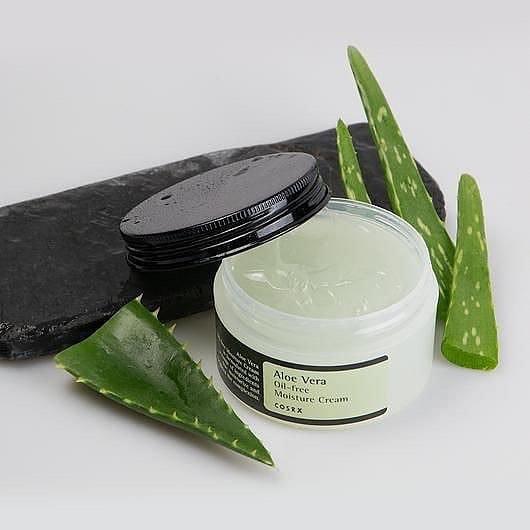 5 loại kem dưỡng ẩm giá tốt đem đến làn da đúng chuẩn căng mướt mà nhìn không bị bóng dầu - Hình 2