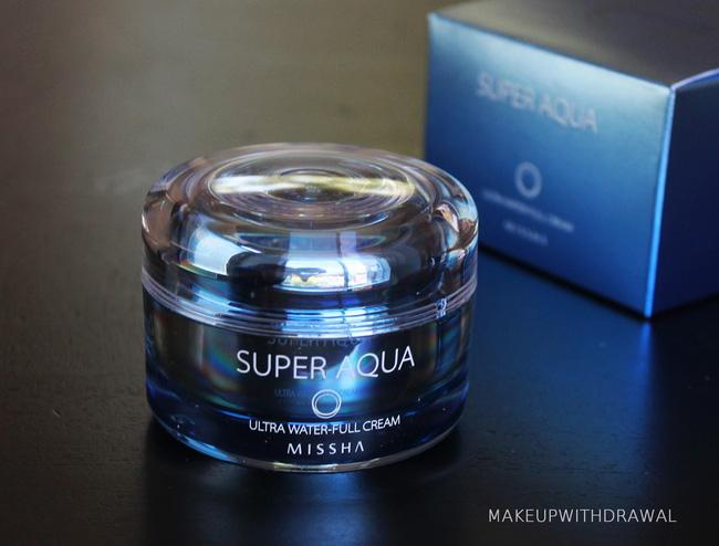 5 loại kem dưỡng ẩm giá tốt đem đến làn da đúng chuẩn căng mướt mà nhìn không bị bóng dầu - Hình 7