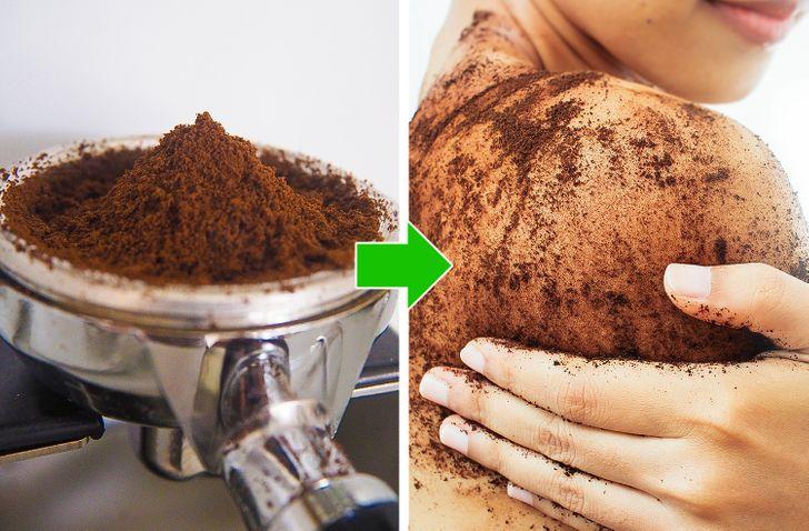 7 mẹo khắc phục mùi cơ thể với thực phẩm trong bếp - Hình 2