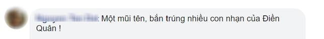Diễn viên Quốc Thuận đăng đàn tố đối tác chơi xấu để thay thế đàn em, nói gì khi netizen gọi tên ông trùm Điền Quân? - Hình 3