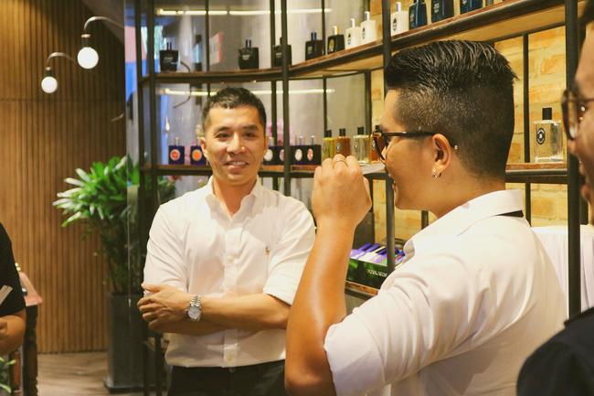 Nước hoa Niche: Khi chơi hương không chỉ gói gọn trong quá trình thuận mua - vừa bán - Hình 4
