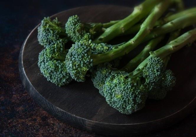8 loại thực phẩm giúp xây dựng cơ bắp - Hình 3
