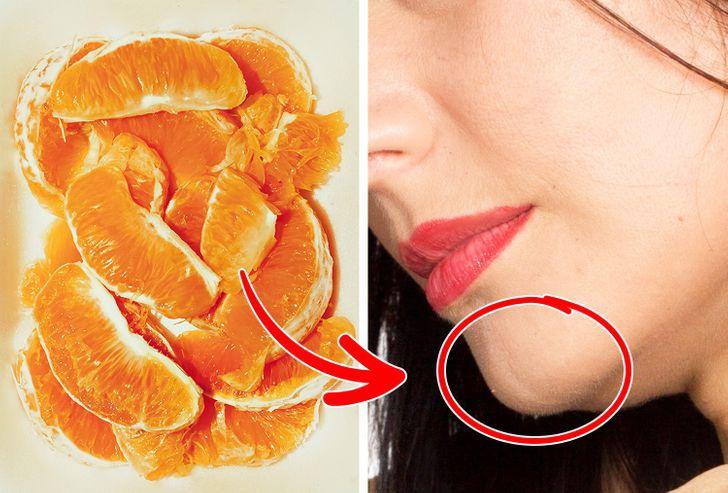 9 cách giúp loại bỏ lông trên mặt - Hình 7