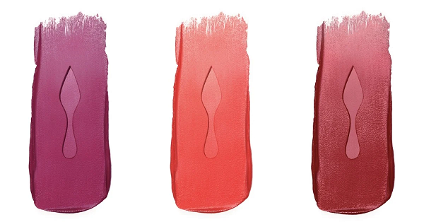 Christian Louboutin lại gây sốt khi cho ra mắt dòng son môi và sơn móng tay lì mịn ngọt ngào nàng nào cũng muốn có - Hình 4