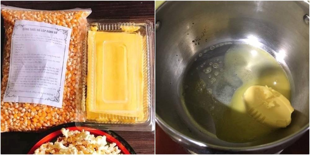 Tự chuẩn bị đồ ăn vặt healthy giúp da đẹp, dáng thon - Hình 6