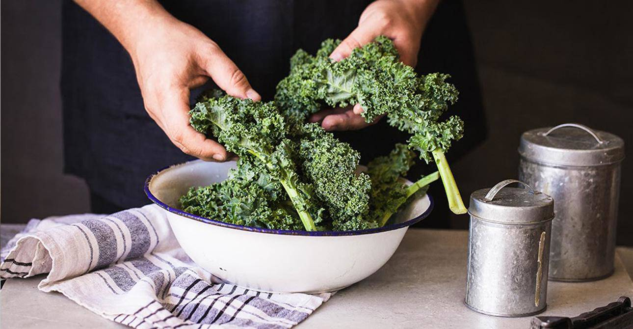 Tự chuẩn bị đồ ăn vặt healthy giúp da đẹp, dáng thon - Hình 1