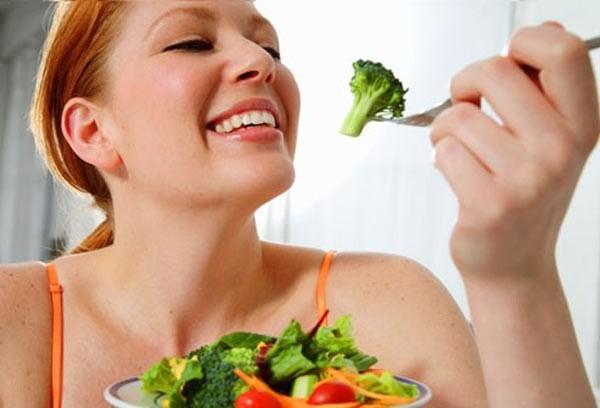 12 thực phẩm giảm cân dễ kiếm mà hiệu quả trong mùa thu - Hình 4