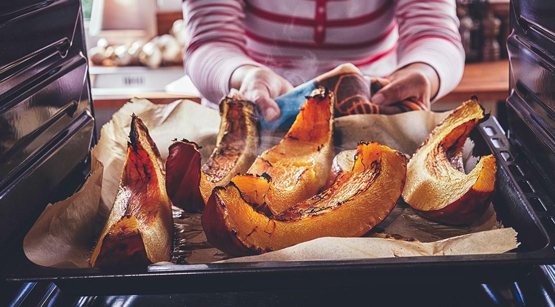 12 thực phẩm giảm cân dễ kiếm mà hiệu quả trong mùa thu - Hình 11