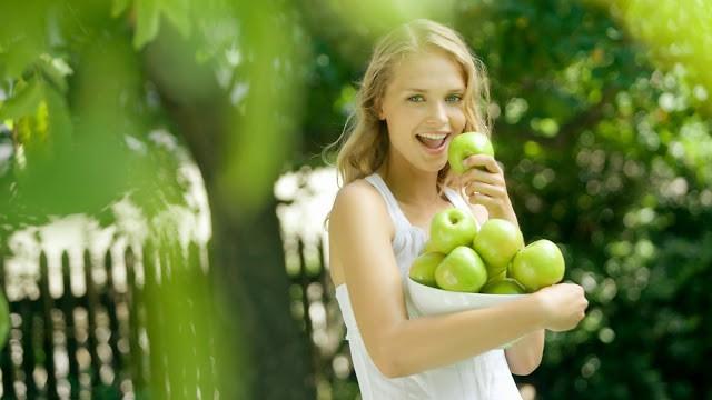 12 thực phẩm giảm cân dễ kiếm mà hiệu quả trong mùa thu - Hình 7