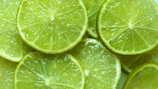 7 mẹo giúp bạn khử mùi hôi cơ thể hiệu quả - Hình 3