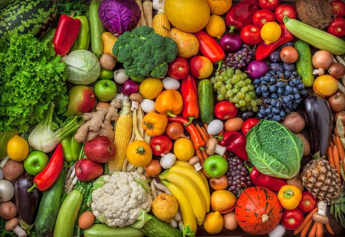 6 bí quyết chăm sóc sức khoẻ mùa thu không nên bỏ qua nếu có hệ miễn dịch yếu! - Hình 2