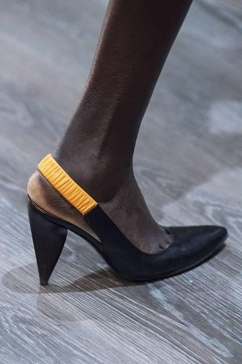 Những đôi giày có nhiều nếp nhăn đáng sở hữu nhất - Hình 5