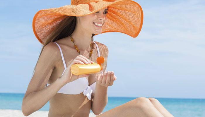 Ai cũng biết dùng kem chống nắng là BẮT BUỘC nhưng chọn loại nào, dùng thế nào mới đúng? - Hình 1