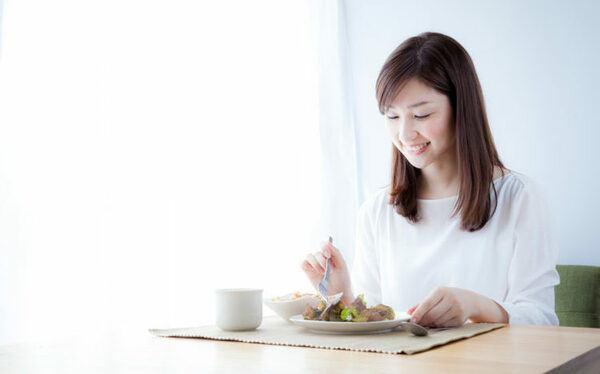 Thanh Hương tiết lộ bí kíp giúp giảm mỡ, tăng cơ hiệu quả khi tập gym - Hình 6