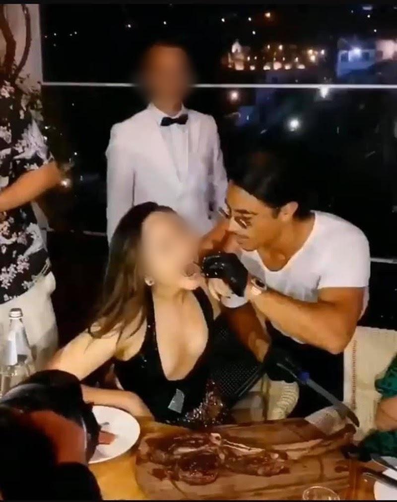 Thúy Diễm bất bình chửi chị em BN17 ăn cháo đá bát: Thật xấu hổ cho một con người - Hình 6