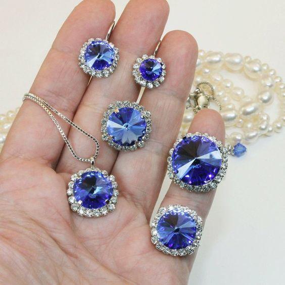 3 loại trang sức đá phong thủy sánh ngang kim cương, thu hút phái nữ - Hình 2
