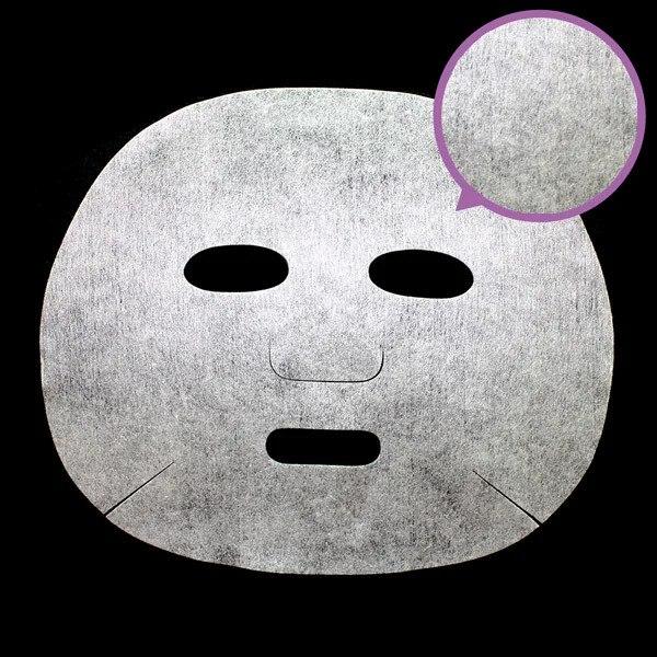 Chị em U30 nên chọn loại mặt nạ giấy nào? - Hình 2