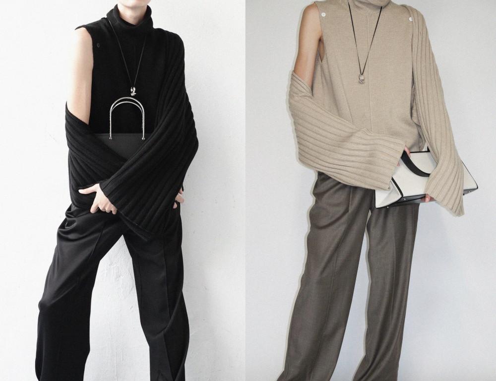 Nhà thiết kế gốc Việt - Peter Do: Thiên tài 'ngoại đạo' của ngành thời trang quốc tế - Hình 6