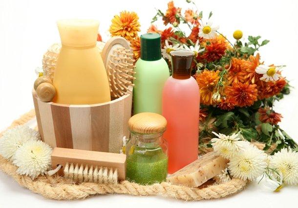 Những mẹo chăm sóc để làn da nhạy cảm khỏe mạnh hơn - Hình 4