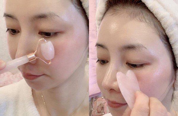 Lắng nghe phù thuỷ làn da xứ Nhật chia sẻ cách làm trẻ hóa da: U60 chặt đẹp U30 - Hình 8