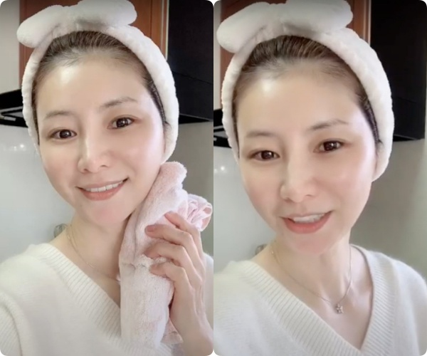 Lắng nghe phù thuỷ làn da xứ Nhật chia sẻ cách làm trẻ hóa da: U60 chặt đẹp U30 - Hình 5