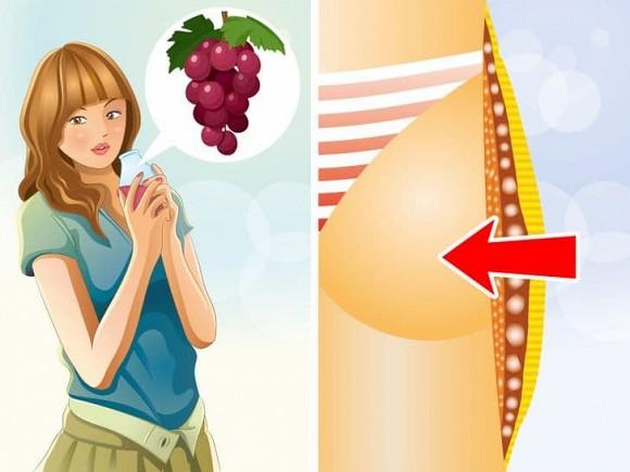 7 thói quen trước khi đi ngủ có thể giúp chúng ta giảm cân - Hình 2