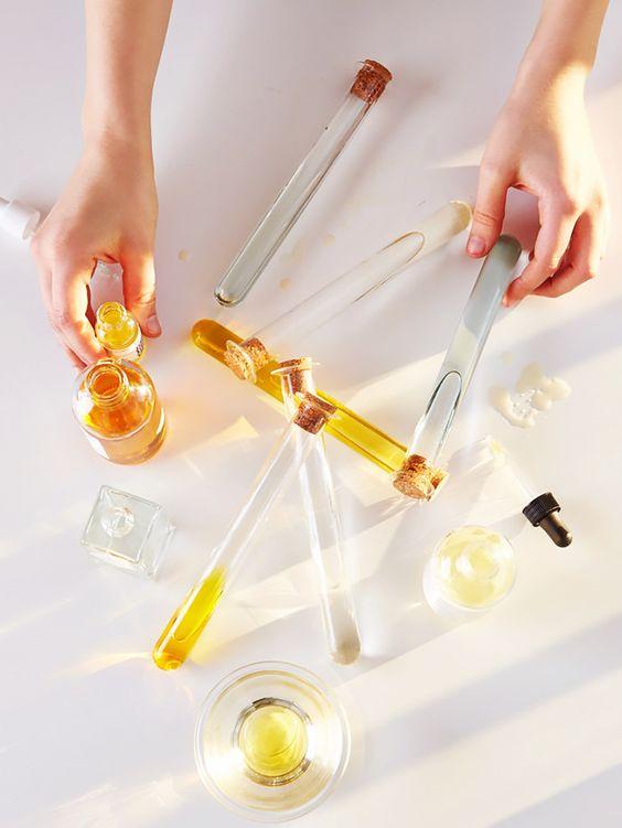 Top những loại dầu dưỡng da tuyệt vời nhất - Hình 4