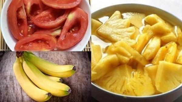 Ăn mãi không béo, lo gì mỡ thừa khi bạn biết 8 cách giảm cân bằng chuối này rồi? - Hình 9
