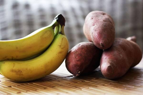 Ăn mãi không béo, lo gì mỡ thừa khi bạn biết 8 cách giảm cân bằng chuối này rồi? - Hình 7