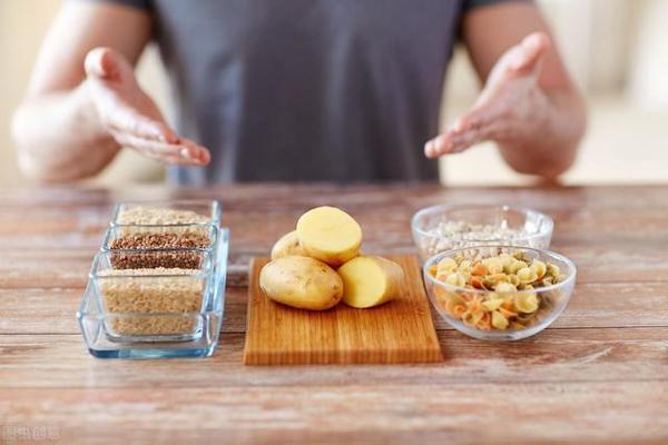 Không ăn kiêng, duy trì 5 thói quen sẽ đốt mỡ thừa, giảm cân nhanh chóng - Hình 4