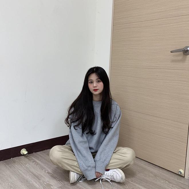 2 thí sinh gốc Việt vừa debut tại show tuyển girlgroup xứ Đài: Siêu xinh và tài năng nhưng xót xa nhất là cảnh đời mỗi người - Hình 7