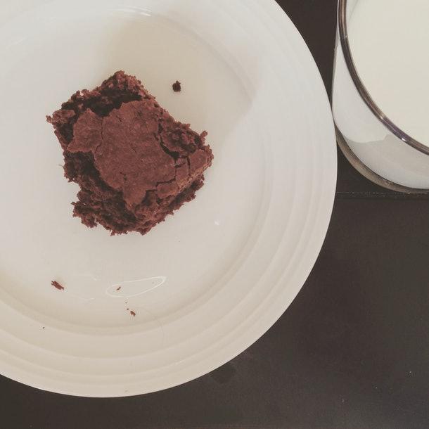 Thử ăn kiêng giống phụ nữ Pháp trong 1 tuần, nàng BTV đã phát hiện ra bí kíp ăn hoài không béo của họ - Hình 7