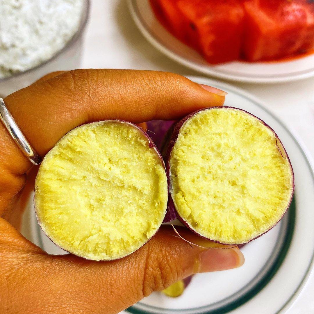 5 loại thực phẩm hoàn hảo cho bữa sáng healthy, đánh bay mỡ bụng - Hình 2