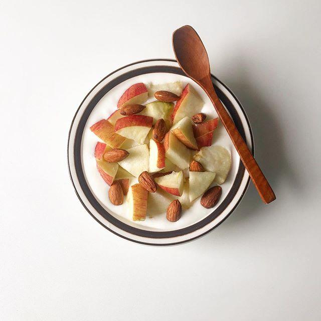 5 loại thực phẩm hoàn hảo cho bữa sáng healthy, đánh bay mỡ bụng - Hình 7