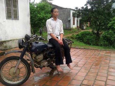 Cư dân mạng xôn xao chuyện người đàn ông ở Lạng Sơn sau cơn ốm nặng bỗng trở thành phụ nữ - Hình 1