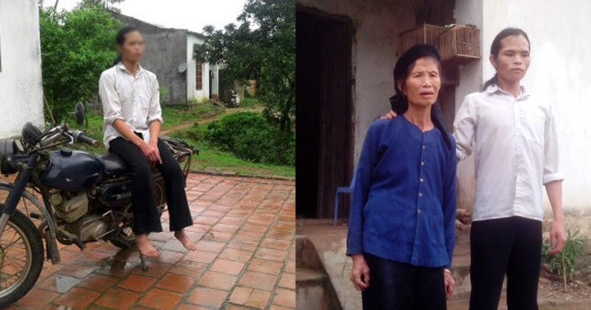 Cư dân mạng xôn xao chuyện người đàn ông ở Lạng Sơn sau cơn ốm nặng bỗng trở thành phụ nữ - Hình 5