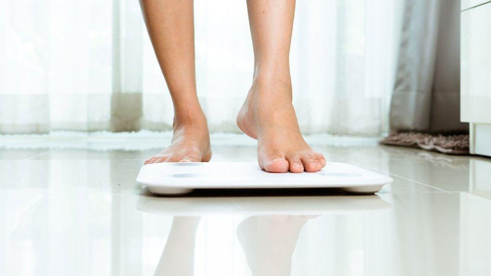6 lý do khiến bạn không thể giảm mỡ bụng - Hình 1