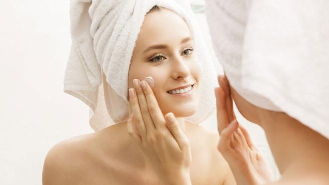 Bí quyết giúp da không bị nứt nẻ vào mùa đông - Hình 5