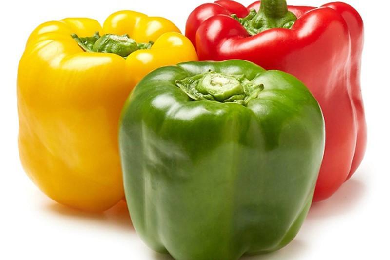 10 thực phẩm bổ sung nước giúp làn da căng mọng - Hình 8