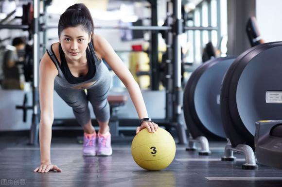 Những người sau 30 tuổi tuân thủ 4 thói quen giúp bạn không bị béo phì và duy trì tuổi thanh xuân - Hình 3