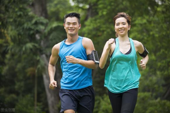 Những người sau 30 tuổi tuân thủ 4 thói quen giúp bạn không bị béo phì và duy trì tuổi thanh xuân - Hình 2