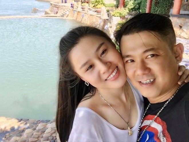 Ca sĩ Phạm Thanh Thảo kết lại lùm xùm với vợ Vân Quang Long, hé lộ cách cố NS đối xử với Linh Lan bất chấp ý kiến phản đối - Hình 2