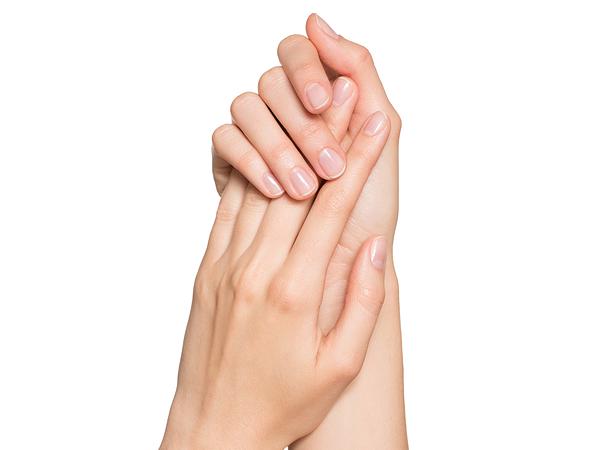 Mẹo đơn giản giúp giữ ấm bàn tay và bàn chân trong mùa đông - Hình 6