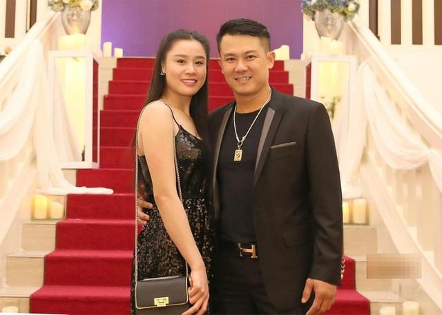 Vợ Vân Quang Long chính thức xin lỗi chồng và bố mẹ chồng, giải thích ngọn ngành loạt thông tin bị đấu tố trên MXH - Hình 3