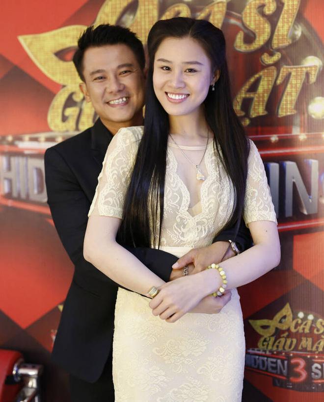 Vợ Vân Quang Long chính thức xin lỗi chồng và bố mẹ chồng, giải thích ngọn ngành loạt thông tin bị đấu tố trên MXH - Hình 2